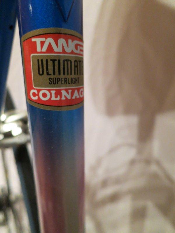 colnaco_master_tange