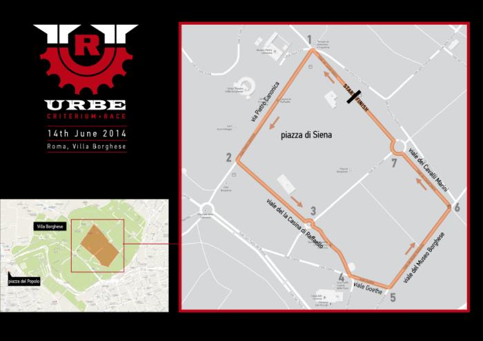 urbe_criterium_race_2